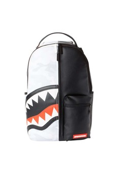 Sprayground Kids Damage Control Backpack