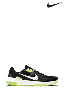 Nike Varsity Compete TR 3 Trainers