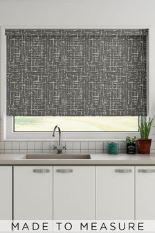 Imperial Made To Measure Roller Blind