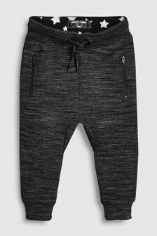 運動褲 (3個月至7歲)