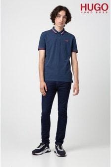 HUGO Blue Jeans