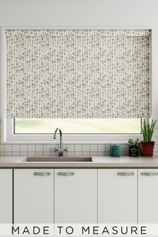 Erica Made To Measure Roller Blind
