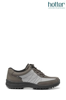 Hotter Mist GTX Lace Up Gore-Tex® Shoes