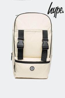 Hype. Traveller Backpack