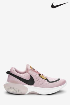 Nike Run Joyride Dual Run Trainers