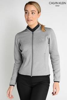 Calvin Klein Merz Jacket