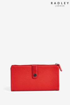 Radley London Larkswood Large Bifold Matinee Purse