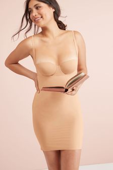 Push-Up Multiway Bra