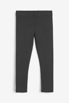 Warm Handle Leggings (3-16yrs)