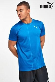 Puma® Blue Ignite T-Shirt