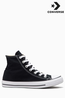 Converse Chuck Taylor All Star Hi Trainers