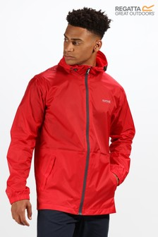 Regatta Pack It Waterproof & Breathable Jacket