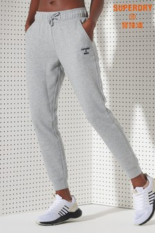 Superdry Training Core Sport Joggers
