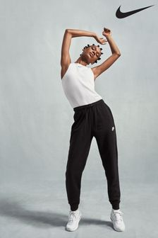 3f0024a62ee69 Womens Joggers | Ladies Jogging Bottoms | Next Ireland