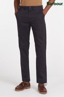 Barbour® Performance Neuston Trousers