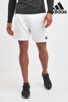 adidas Parma Short