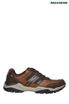Skechers® Henrik Delwood Shoe