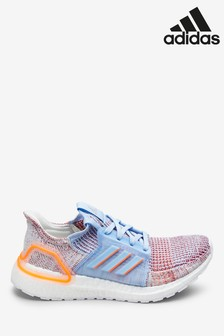adidas Run UltraBoost 19 Trainers