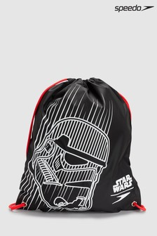Speedo® Star Wars™ Kit Bag