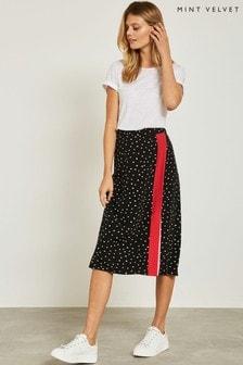 8b2c40b84 Buy Women's brandedfashion Brandedfashion Skirts Mintvelvet ...