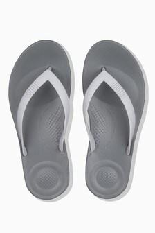 457b27027722a Buy Men s footwear Footwear Flipflop Flipflop Sandals Sandals ...