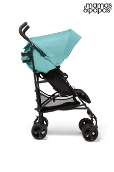 Mamas & Papas® Cruise Buggy