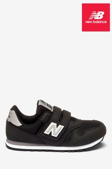 New Balance   Trainers & Sportswear   NB Shoes for Kids