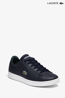 Lacoste® Junior Carnaby Evo Trainers