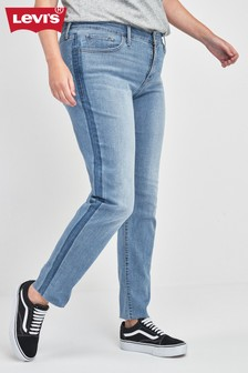 Levi's® Plus 311™ Shaping Skinny Dancing Machine Jean