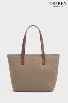 09ffb74007fe Men s coats and jackets Fat Face Green Fatface