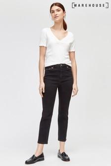 Warehouse Slim Cut Jean