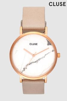 Cluse® La Roche Watch