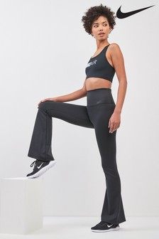 Nike Dri-FIT Power Flared Training Leggings