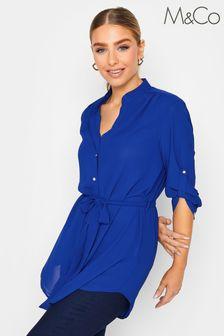 נעלי עור של Ralph Lauren בצבע ניוד