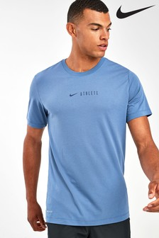 Nike Athlete Training Tee