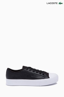 Lacoste® Ziane Chunky Shoes