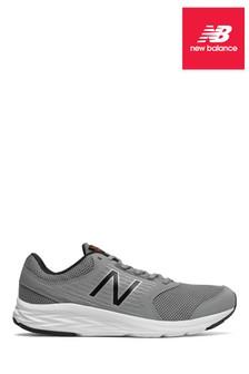 New Balance 411 Trainer