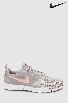 Nike Gym Flex Essential Trainers
