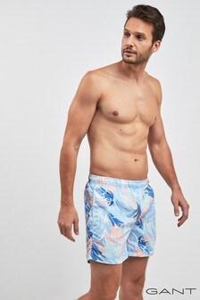 Gant Wave Classic Fit Swim Short