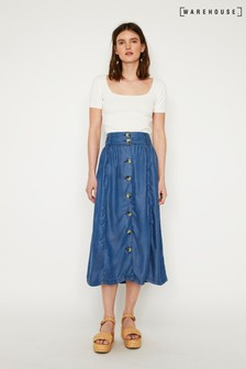 3f8f649bb0 Warehouse | Womens Skirts | Next Official Site