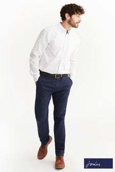 Joules Mens French Navy Chino