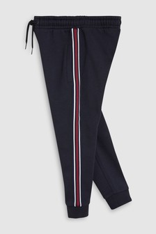 Side Stripe Joggers (3-16yrs)