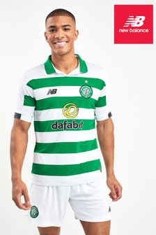 New Balance Celtic FC 19/20 Jersey