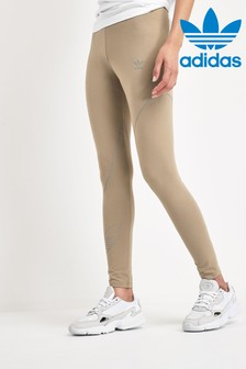 adidas Originals A2K Leggings