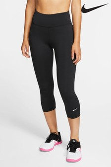 Nike The One Capri Leggings