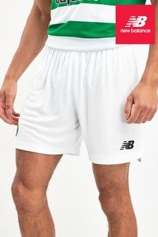 New Balance Celtic FC 19/20 Short
