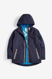4e06e666b Boys Coats   Jackets