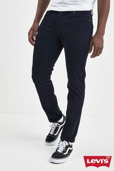 Levi's® 511™ Slim Fit Cord Trousers
