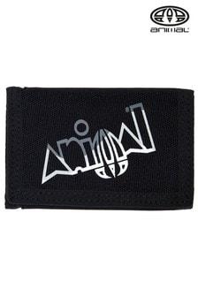 Animal Kauai Tri-Fold Wallet