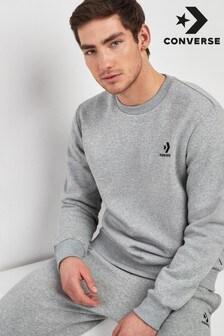 284e5133bd5ebf Buy Men s sweatshirtsandhoodies Sweatshirtsandhoodies Converse ...